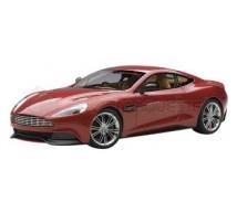 Auto Art - Aston Martin Vanquish