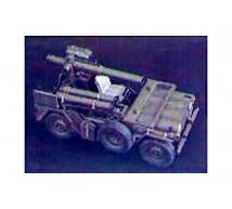Verlinden - M151 TOW conversion (Verlinden)