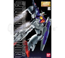 Bandai - MG Gundam GP01Fb (0059766)
