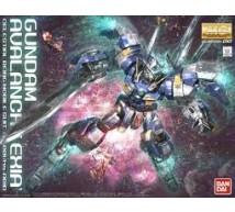 Bandai - MG Gundam Avalanche Exia (0229977)