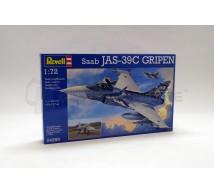 Revell - JAS-39C Gripen