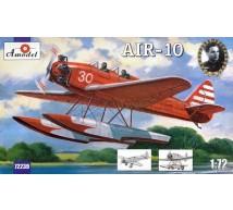 A Model - AIR-10