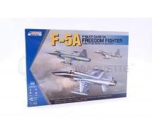 Kinetic - F-5A