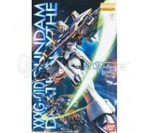 Bandai - MG Gundam Deathscythe EW Ver (0164564)