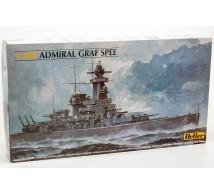 Heller - Admiral Graf Spee