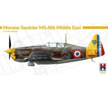 Hobby 2000 - MS406 French Middle east