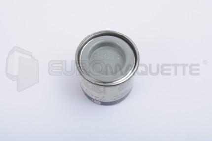 Humbrol - gris pale 40