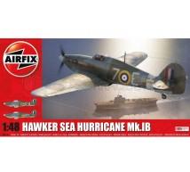 Airfix - Sea Hurricane Mk IB