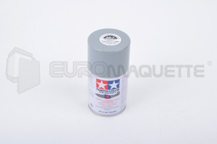 Tamiya - Neutral Gray US Mat AS-7 (bombe 100ml)