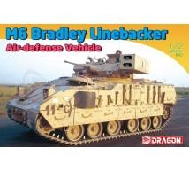 Dragon - M6 Bradley Linebacker ADV