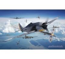 Eduard - Fw-190 A-5