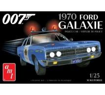 Amt - Ford Galaxy Police 007
