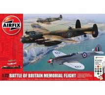 Airfix - Coffret Battle of Britain