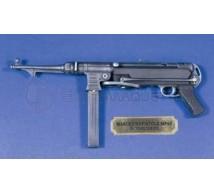 Verlinden - MP40 1/4