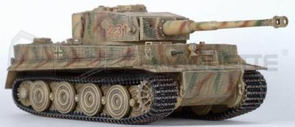 Dragon - Tiger I France 1944