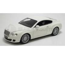 Minichamps - Bentley Continental GT 2008