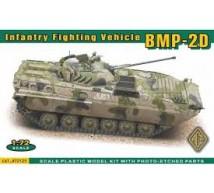 Ace - BMP-2D
