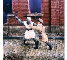 Verlinden - Combat a Stalingrad