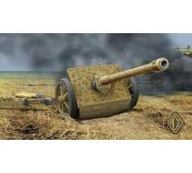 Ace - PaK 41 75mm