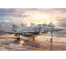 Italeri - F-4J
