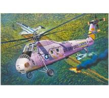 Trumpeter - HH-34J Combat Rescue USAF