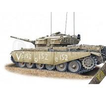 Ace - IDF Shot Kal Alef