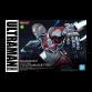Bandai - Ultraman B Type & light (645258)
