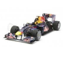 Tamiya - Red Bull RB6