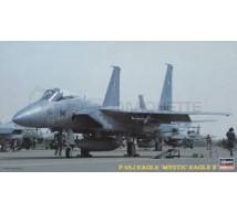 Hasegawa - F-15C Mystic Eagle