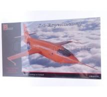 Pegasus - Bell X1 1/18