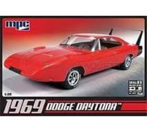 Mpc - Dodge Daytona 1969