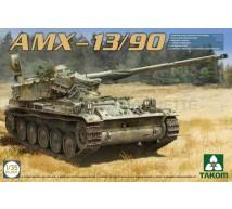 Takom - AMX-13/90