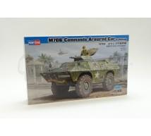 Hobby Boss - M706 Armored car