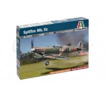 Italeri - Spitfire Mk Vc