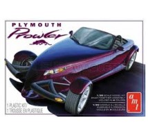 Amt - Plymouth Prowler 1997