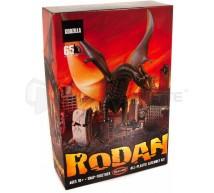 Polar lights - Rodan