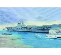 Trumpeter - CV-6 USS Enterprise 1/200