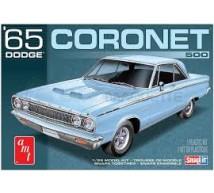Amt - Dodge 65 Coronet