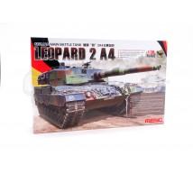 Meng - Leopard 2 A4