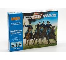 Imex - Union Cavalry