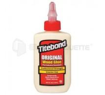 Titebond - Colle blanche à bois