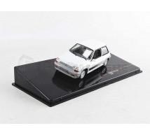 Ixo - R5 GT Turbo 1985