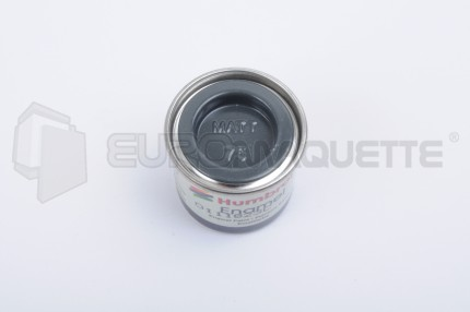Humbrol - vert bronze mat 75
