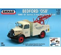 Emhar - Bedford OSB