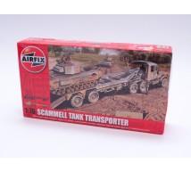 Airfix - Scammel