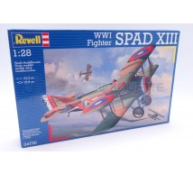 Revell - Spad XIII