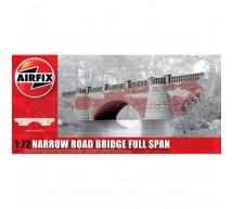 Airfix - Pont medieval