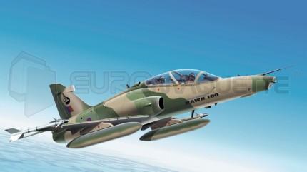 Italeri - Boeing JSF X-32
