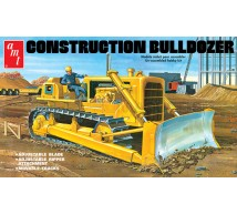 Amt - Bulldozer