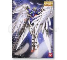 Bandai - MG Wing Gundam Zero (0129454)
